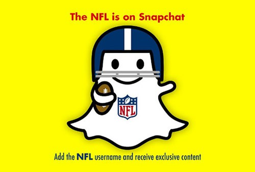 NFL_Snapchat_fairplaid
