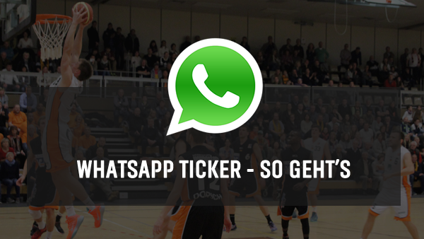 fairplaid-crowdfunding-sport-whatsapp-liveticker