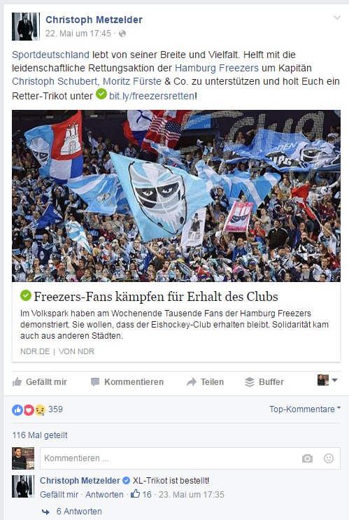 Hamburg_Freezers_20.05.2016_fairplaid_FB_Christoph-Metzelder