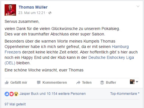Hamburg_Freezers_20.05.2016_fairplaid_FB_Thomas-Müller