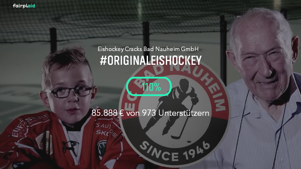 fairplaid-crowdfunding-sport-eishockey-bad-nauheim