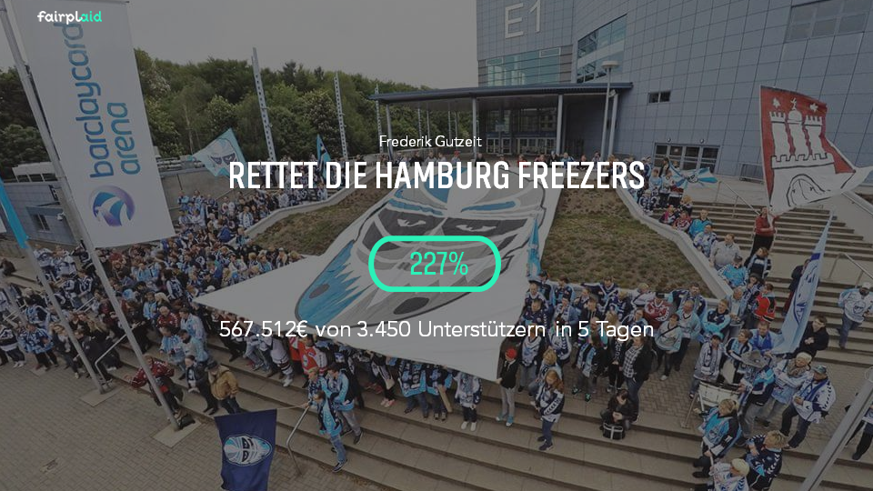 fairplaid-crowdfunding-sport-eishockey-hamburg-freezers