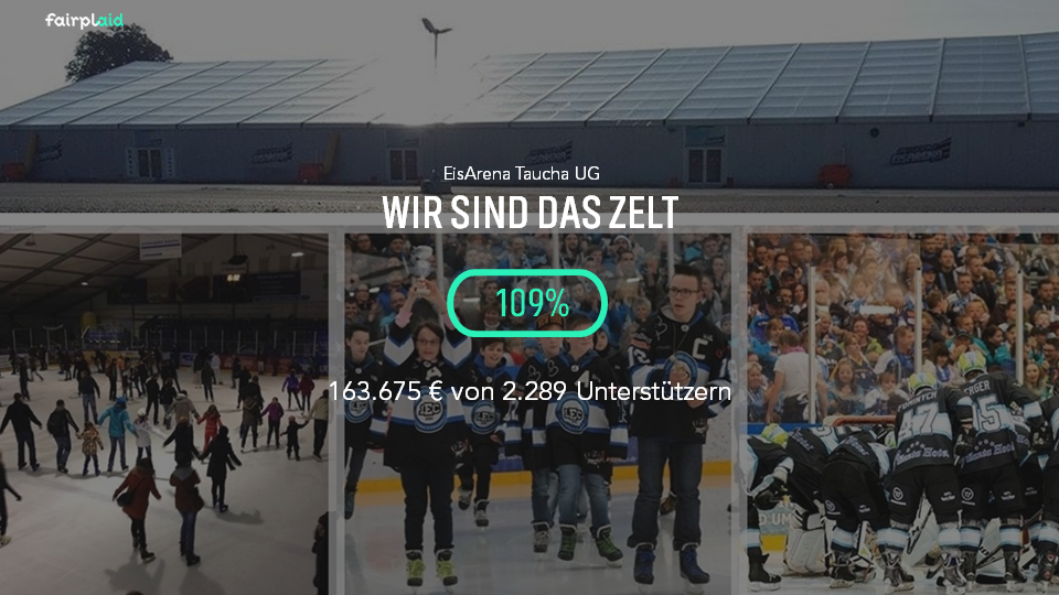 fairplaid-crowdfunding-sport-eishockey-icefighters-leipzig